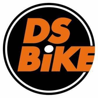 DSBike